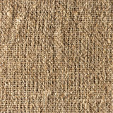 Textura de la arpillera fotos de archivo libres de regalías