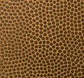 Textura de la bola del baloncesto imagenes de archivo