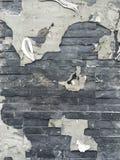 Textura de la calle Imagen de archivo