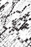 Textura de la capa de la desolación Fotografía de archivo