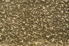 Textura de la capa de la pared - fondo Imagen de archivo libre de regalías