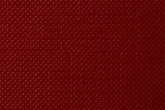 Textura de la carpeta de archivos del impuesto Fotos de archivo