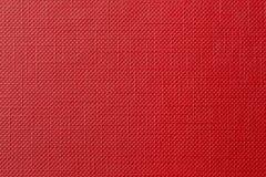 Textura de la carpeta de archivos del impuesto Foto de archivo libre de regalías