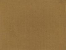 Textura de la cartulina Imagen de archivo
