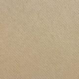 Textura de la cartulina Fotografía de archivo libre de regalías