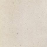 Textura de la cartulina Fotos de archivo libres de regalías