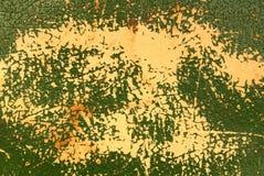Textura de la cartulina del Grunge Foto de archivo