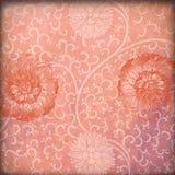 Textura de la cereza Imagen de archivo