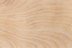 Textura de la chapa de la madera contrachapada vieja imagen de archivo