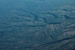 Textura de la colina fotos de archivo libres de regalías
