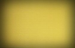 Textura de la colmena de la abeja Fotos de archivo libres de regalías