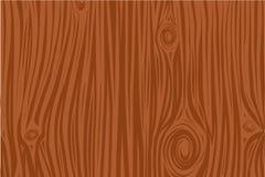 Textura de la corteza stock de ilustración