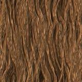 Textura de la corteza de árbol libre illustration