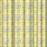 Textura de la cortina generada Imagen de archivo