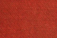 Textura de la cubierta de libro de la vendimia Imagenes de archivo