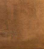 Textura de la decoración de la pared Imagen de archivo libre de regalías