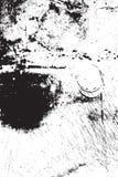 Textura de la desolación Imágenes de archivo libres de regalías