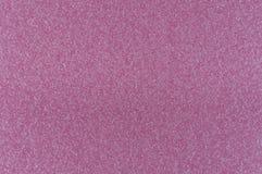 Textura de la esponja Fotografía de archivo libre de regalías