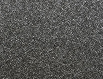 Textura de la esponja Imagen de archivo
