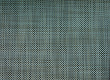Textura de la estera del fondo imagen de archivo