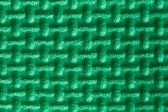 Textura de la estera el dormir Imagen de archivo libre de regalías