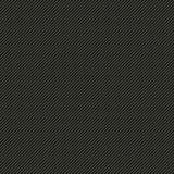 Textura de la fibra del carbón Imagen de archivo libre de regalías