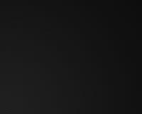 Textura de la fibra del carbón Foto de archivo libre de regalías