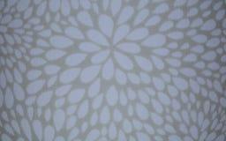 Textura de la flor Imagen de archivo