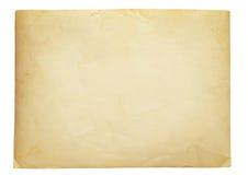 Textura de la foto vieja Imagenes de archivo