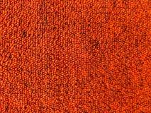 Textura de la fregona Fotografía de archivo