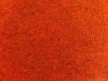 Textura de la fregona Foto de archivo
