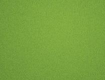 Textura de la hierba Fotografía de archivo libre de regalías
