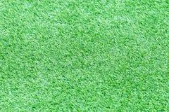 Textura de la hierba o fondo artificial verde y espacio vacío fotos de archivo libres de regalías
