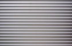 Textura de la hoja de metal Imágenes de archivo libres de regalías