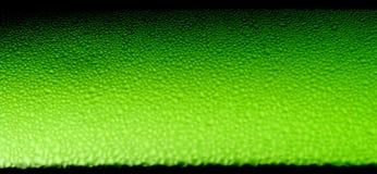 Textura de la humedad Fotos de archivo libres de regalías