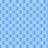 Textura de la ilusión del fondo, fondo del vector Foto de archivo