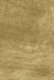 Textura de la lona Imágenes de archivo libres de regalías