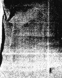 Textura de la máquina de la copia de Grunge Fotografía de archivo libre de regalías