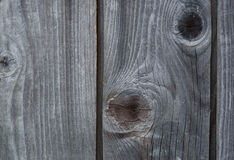 Textura de la madera áspera vieja Foto de archivo