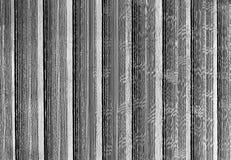 Textura de la madera imagen de archivo libre de regalías