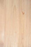 Textura de la madera fotografía de archivo