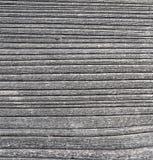 Textura de la madera Imágenes de archivo libres de regalías