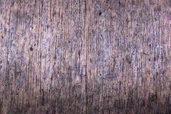 Textura de la madera contrachapada Fotografía de archivo libre de regalías