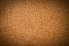 Textura de la madera contrachapada Fotos de archivo libres de regalías