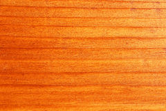Textura de la madera contrachapada con el modelo natural Fotos de archivo