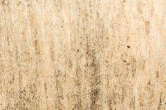 Textura de la madera cruda vieja con las fibras que resaltan, fondo de la abstracción fotografía de archivo libre de regalías