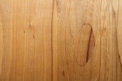 Textura de la madera de construcción con el nudo imágenes de archivo libres de regalías