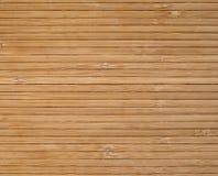 Textura de la madera dura. Imagen de archivo