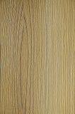 Textura de la madera El fondo es amarillo y marrón fotos de archivo libres de regalías