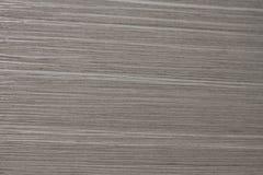 Textura de la madera ligera horizontal imágenes de archivo libres de regalías